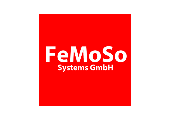 FeMoSo Systems GmbH